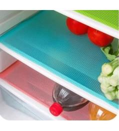 Refrigerator Pad Antifouling Mildew Moisture Pad