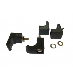 Playseat Challange Padal Clip LockFor Thrustmaster T3PA / TLCM