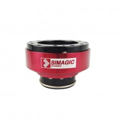 [KL SHIP] Simagic Quick Release Adapter 70mm & 50mm 3 Second Switch Adapter