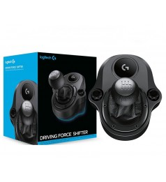 Logitech G29 Driving Force Shifter for G29 G920 G923 Driving Force Racing Wheels