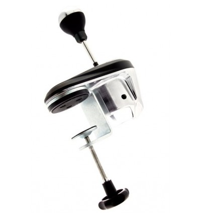 [MY WARRANTY 1 YEAR] Thurstmaster TH8A Shifter Add-On PS4 PS5 Xbox