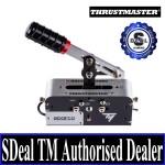 [MY WARRANTY 1 YEAR] Thrustmaster TSS Sparco MOD+ Handbrake For PS4 PS5 PC XBOX