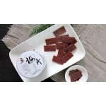 日本梅片无核酸梅子片话梅肉话梅片孕妇零食日式蜜饯梅干
