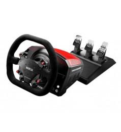 XBOX & PC THRUSTMASTER TX-XW RACER SPARCO P310 COMPETIOTION MOD [MALAYSIA WARRANTY 1 YEAR]