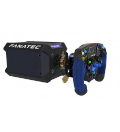 FANATEC PODIUM DD1 STEERING WHEEL F1® PS4™